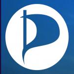piratpartiet-1